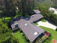 Home for sale: 3539 Cross Creek Ln., Malibu, CA 90265