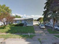 Home for sale: 68th, Davenport, IA 52806
