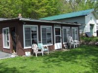 Home for sale: 8167 State Hwy. 28, Richfield Springs, NY 13439