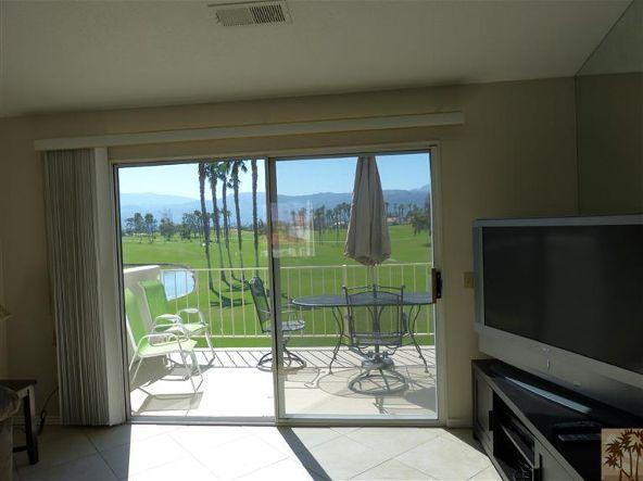 223 Vista Royale Cir. West, Palm Desert, CA 92211 Photo 21
