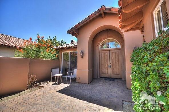 48185 Via Solana, La Quinta, CA 92253 Photo 5