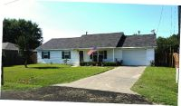 Home for sale: 1016 Guam Avenue, Tool, TX 75143