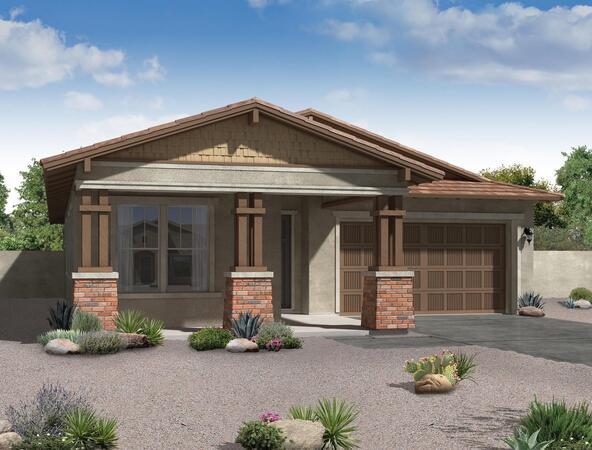 12175 South 184th Ave., Goodyear, AZ 85338 Photo 3