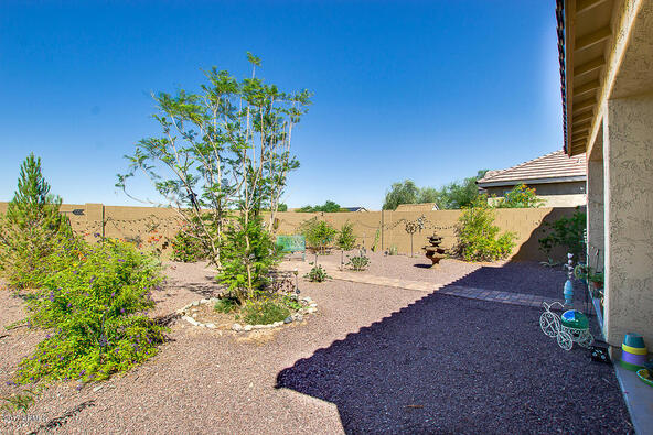 11924 W. Carlota Ln., Sun City, AZ 85373 Photo 30