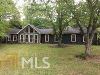 Home for sale: 75 St. Andrews Walk, Sharpsburg, GA 30277