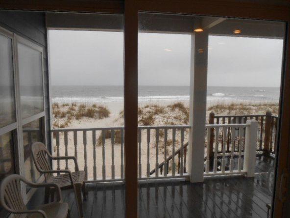 1925 Beach Blvd., Gulf Shores, AL 36542 Photo 49