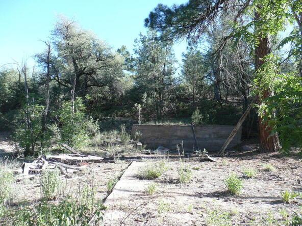 200 E. Cline Crossing, Young, AZ 85554 Photo 64