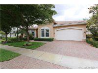 Home for sale: 18259 S.W. 54th St., Miramar, FL 33029