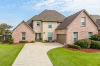 Home for sale: 36296 Timberridge Ave., Prairieville, LA 70769