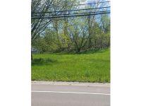 Home for sale: 47 Langer, West Seneca, NY 14224