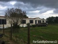 Home for sale: 22662 Fm 159 Rd., Navasota, TX 77868