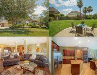 Home for sale: 14502 Logan Falls Ln., Humble, TX 77396