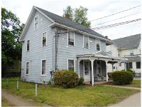 Home for sale: 49 Birch St., Manchester, CT 06040