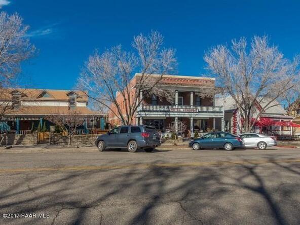 1417 Eureka Ridge Way, Prescott, AZ 86303 Photo 12