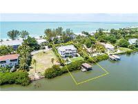 Home for sale: 952 S. Seas Plantation Rd., Captiva, FL 33924