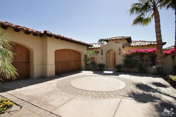 80597 Via Savona, La Quinta, CA 92253 Photo 26