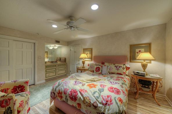 87 Biltmore Estate, Phoenix, AZ 85016 Photo 83