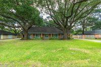 Home for sale: 320 Lippi Blvd., Lafayette, LA 70508