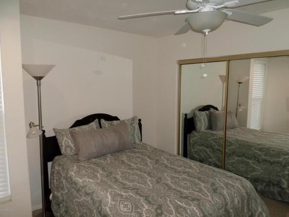 7931 E. San Miguel Avenue, Scottsdale, AZ 85250 Photo 22