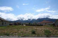Home for sale: 64 Talon Trail, Parachute, CO 81635