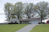 Home for sale: 3180 Delong Rd., Lexington, KY 40515