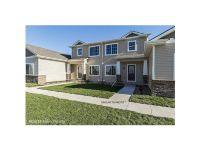 Home for sale: 1192 S.E. Williams Ct., Waukee, IA 50263