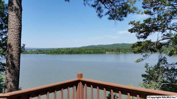 1005 County Rd. 509, Cedar Bluff, AL 35959 Photo 7