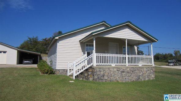 332 6th Ct., Pleasant Grove, AL 35127 Photo 45
