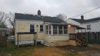 Home for sale: 1453 Truman St., Hammond, IN 46320