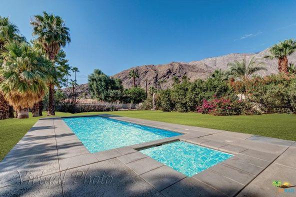 401 W. Merito Pl., Palm Springs, CA 92262 Photo 13