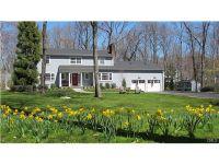 Home for sale: 67 Deepwood Rd., Darien, CT 06820