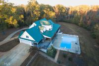 Home for sale: 13988 Ga Hwy. 109, Meansville, GA 30256