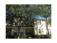 Home for sale: 10912 Brickside Ct., Riverview, FL 33579
