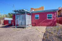 Home for sale: 1005 E. Water, Tucson, AZ 85719