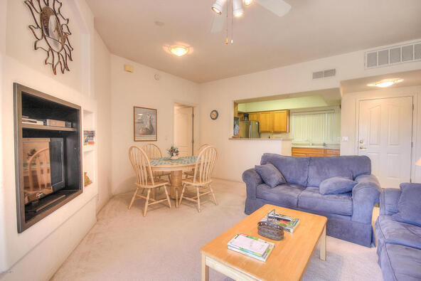 10401 N. Saguaro Blvd., Fountain Hills, AZ 85268 Photo 5