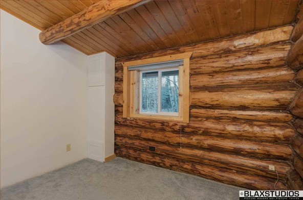 1110 Miller Hill Rd. Extensio, Fairbanks, AK 99709 Photo 17