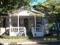 Home for sale: 212 Ivy, Montezuma, GA 31063