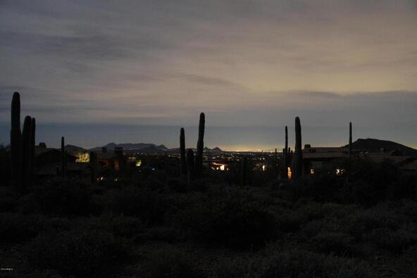 41927 N. Saguaro Forest Dr., Scottsdale, AZ 85262 Photo 24