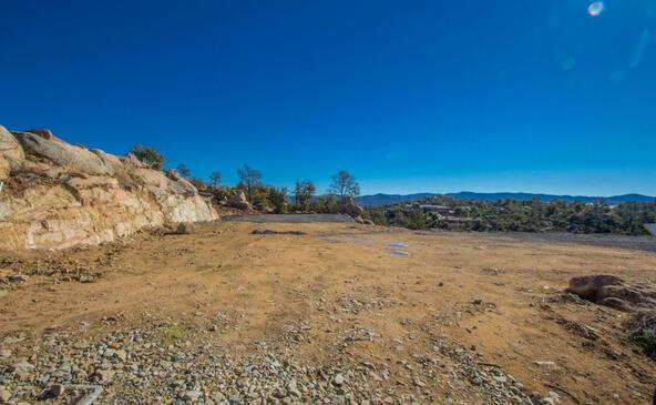 1851 Enchanted Canyon Way, Prescott, AZ 86305 Photo 6