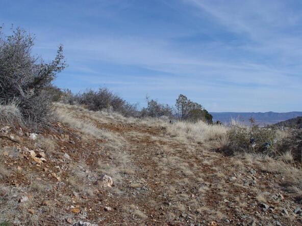 5740 E. Chase Cir., Prescott, AZ 86303 Photo 7