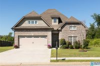 Home for sale: 1028 Pilgrim Ln., Montevallo, AL 35115