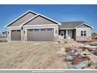 Home for sale: W5812 Hoelzel Way Dr., Appleton, WI 54915