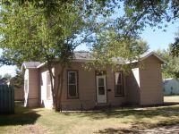 Home for sale: 503 Colorado Ave. S.W., Huron, SD 57350