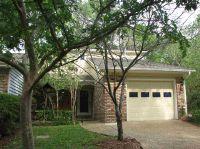 Home for sale: 3189 Brockton Way, Tallahassee, FL 32308