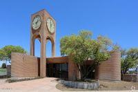 Home for sale: 6263 E. Main St., Mesa, AZ 85205