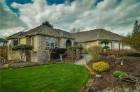 Home for sale: 3515 Buckingham Ct. S.E., Olympia, WA 98501