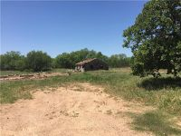 Home for sale: Tbd Cr 243, Clyde, TX 79510