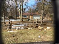 Home for sale: 25281 Code Rd., Southfield, MI 48033