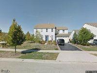 Home for sale: Chalkstone, Elgin, IL 60124