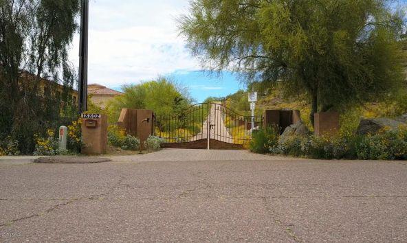 18802 N. 22nd St., Phoenix, AZ 85024 Photo 36